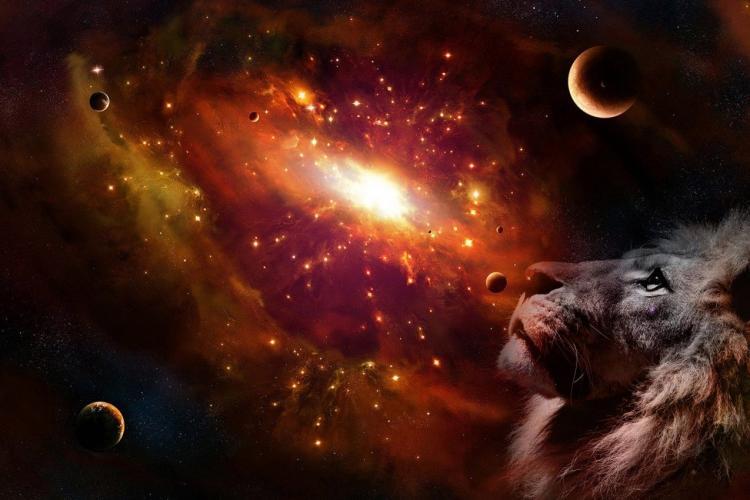 Horoscop 10 iulie 2021. Capricornii primesc veşti importante