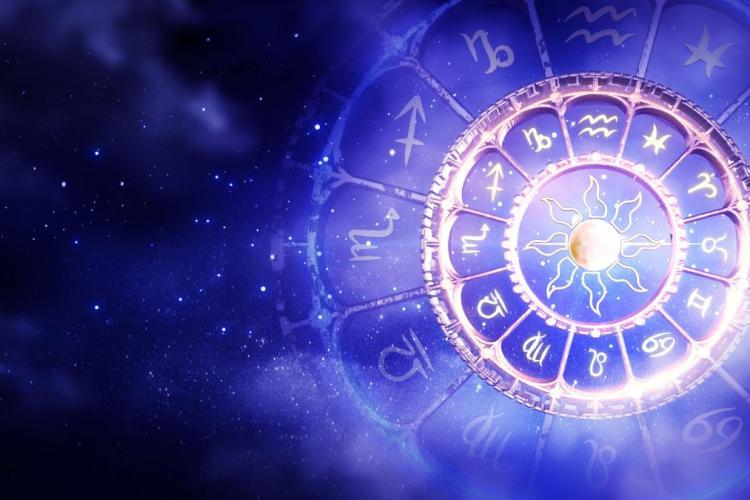 Horoscop 6 iulie 2021.  Este o zi cu multe provocări