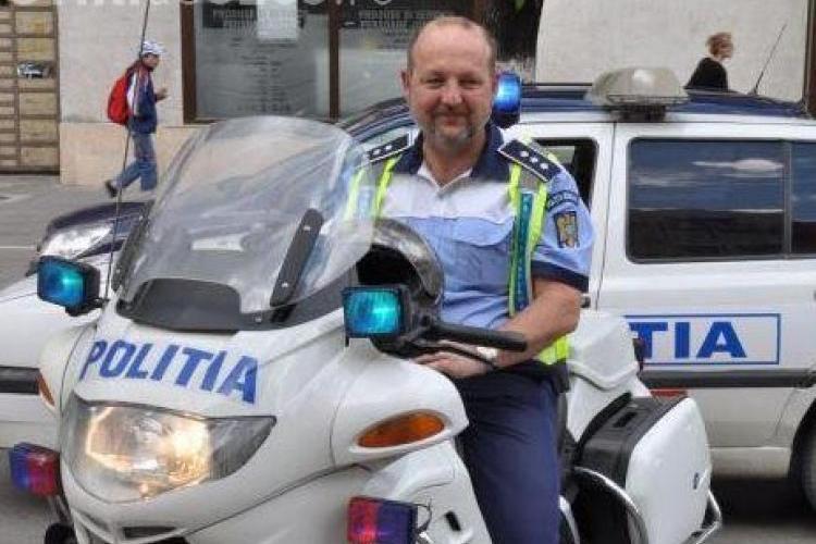 De ce crede fostul șef al Poliției Rutiere Cluj că DN1 - Cluj-Oradea este magnet pentru accidente: Oboseala e mai rea ca alcoolul