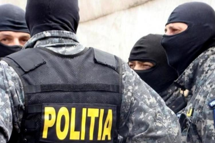 Crimă în Cluj, în cartierul Andrei Mureșanu! Și-a ucis mama