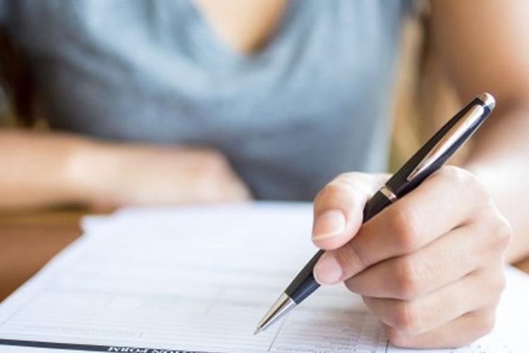 Evaluare Națională 2021 Cluj - Matematică: 3833 de elevi au susținut examenul