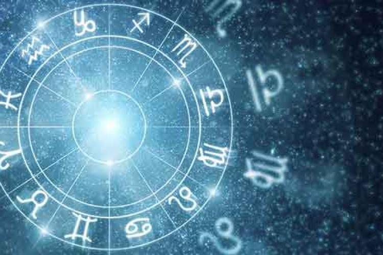 Horoscop 8 iulie 2021. Capricornii sunt vedetele zodiacului