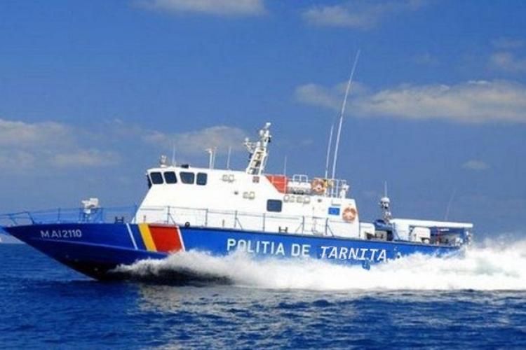 Tișe angajează 4 paznici pe lacul Tarnița și Beliș. Se cumpără bărci ca la paza de coastă