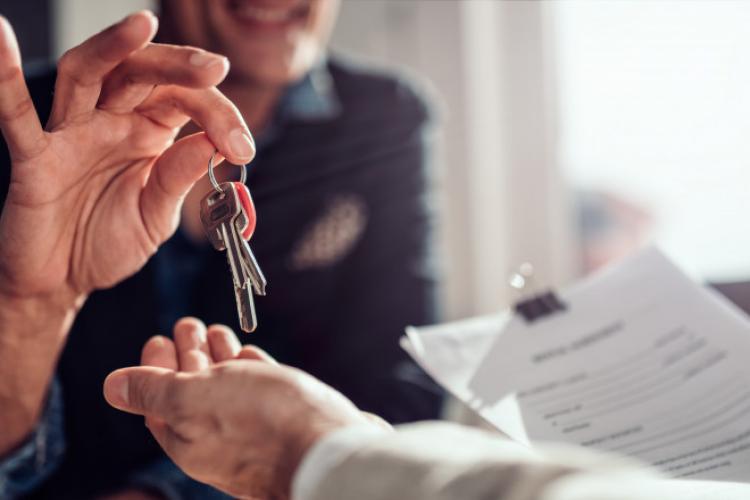 Prețul apartamentelor a explodat în ultimii 5 ani. Clujul rămâne primul în top cu cele mai piperate prețuri