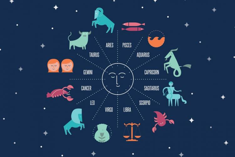 Horoscop 21 iulie 2021. Leii se îndrăgostesc, Fecioarele primesc bani