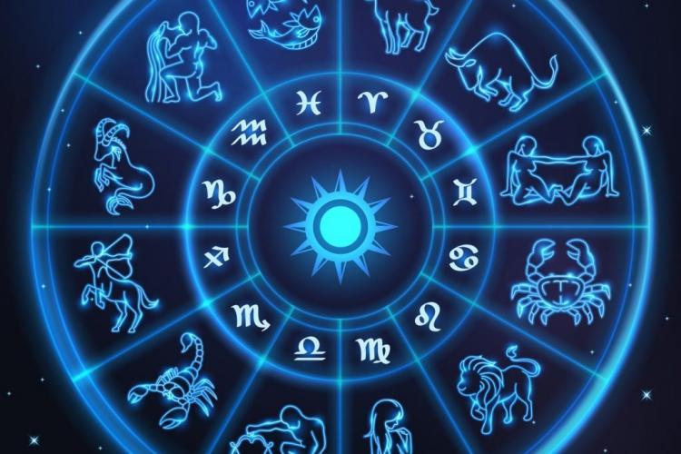 Horoscop 16 iulie 2021. Berbecii primesc o nouă ofertă de muncă