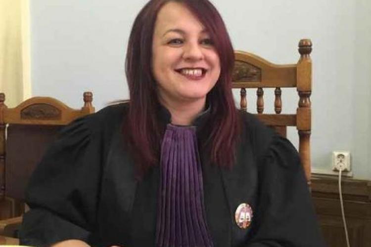 Boc a învins-o pe judecătoarea Adina Lupea: Se bătea cu cărămida în piept că garajul ei nu va fi demolat