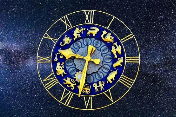 Horoscop 13 iulie 2021. Emoţii, discuţii aprinse şi o negociere
