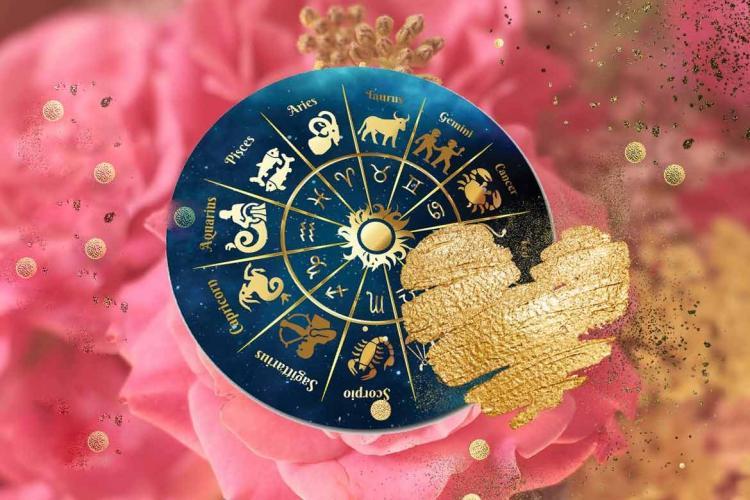 "Horoscop 27 iulie 2021. Gemenii au un ""intrus"