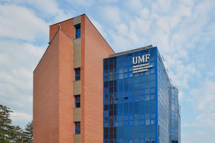 ADMITERE UMF CLUJ 2021: Calendarul admiterii, Afișarea rezultatelor și Cât e taxa de admitere