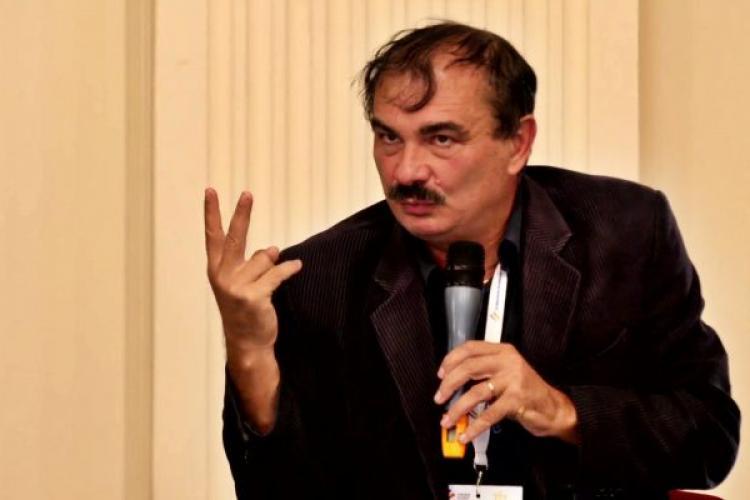 Mircea Miclea, despre introducerea Admiterii la liceu, prevăzută în România educata: Este o soluție greșită