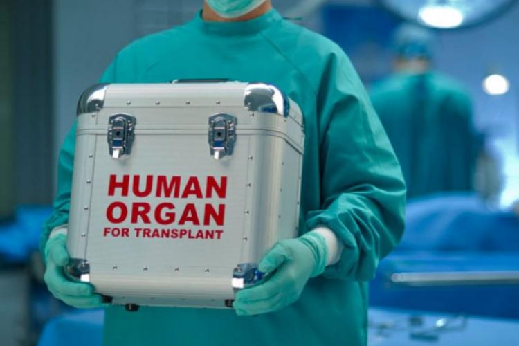 """Românii își scot la vânzare organele pe internet: """"Sunt perfect sănătos, am nevoie urgentă de bani şi vând un rinichi"""