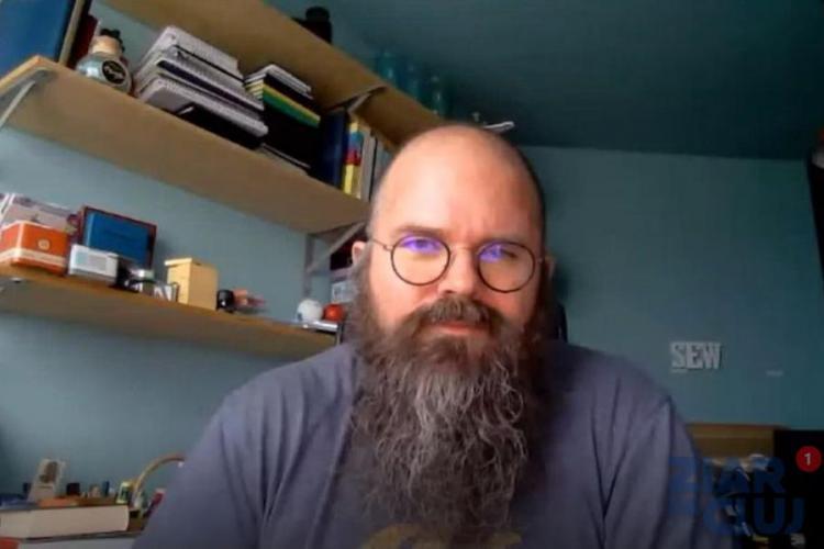 Expertul în sănătate: Răzvan Cherecheș: Franța obligă personalul medical să se vaccineze