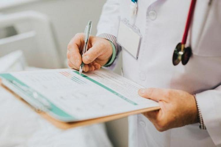 Schimbări la acordarea concediului medical, de la 1 august. Ce trebuie să știe angajații?