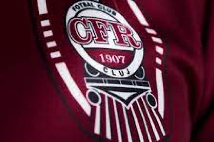 Reușește CFR Cluj să câștige al cincilea titlu la rând?