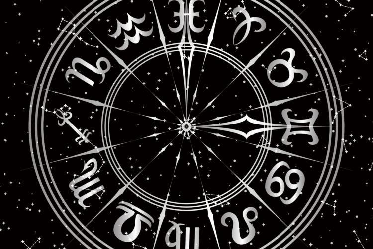 Horoscop 11 august 2021. Balanțele își manifestă dragostea la cote maxime, Leii pun capăt unei relații toxice