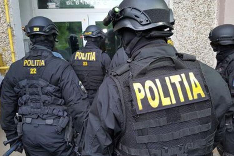 Bărbat din Florești a sunat la 112 și a spus că e RĂPIT! Când l-au găsit nu-și amintea prea bine ce a făcut