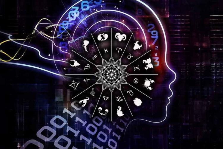 Cele mai inteligente zodii din horoscop. Ei sunt nativii cu mintea cea mai sclipitoare