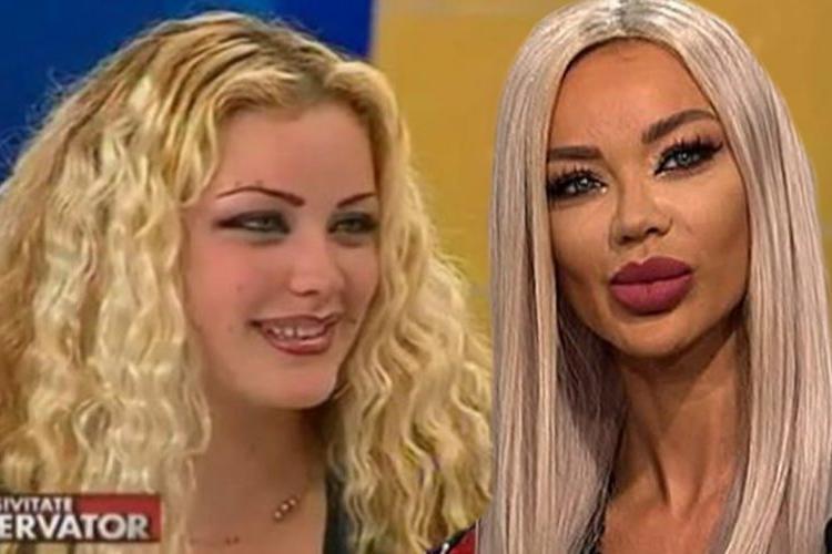 Bianca Drăgușanu a dezvăluit din ce își câștigă exstența. Asta fac majoritatea vedetelor de la noi