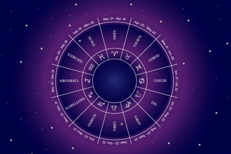 Horoscop 30 iulie 2021. Cad bani din cer pentru Lei, Peştii își schimbă viața la 180 de grade