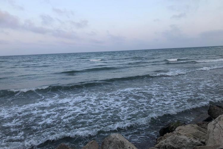 Două insule din Grecia intră în semi lockdown. Sunt insule preferate de români
