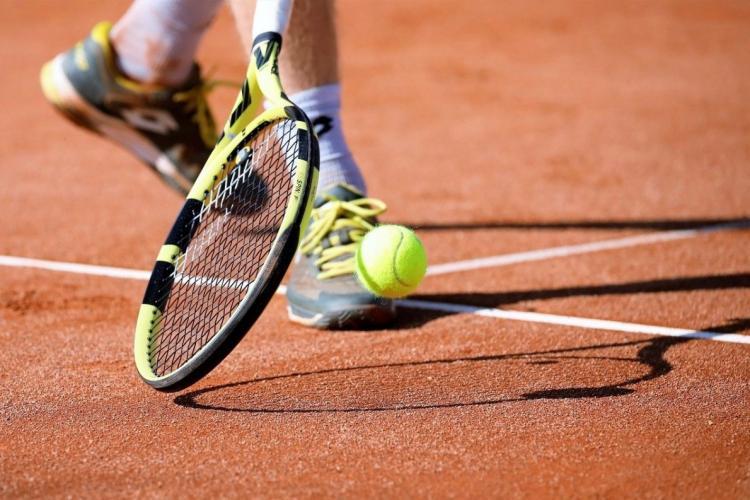 Cele 14 românce de la Winners Open și-au aflat adversarele. Duel 100% românesc în calificări