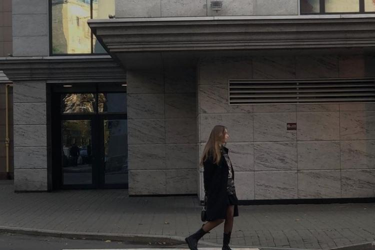 Cum arată fiica secretă a lui Vladimir Putin. Adolescenta de 17 ani duce o viață de lux și face furori pe rețelele sociale