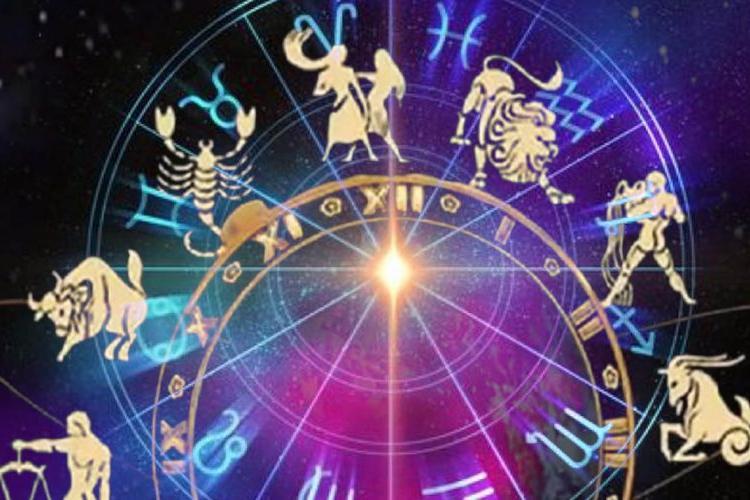 Horoscop 19 august 2021. Leii au parte de o surpriză, Peştii sunt puşi pe fapte mari