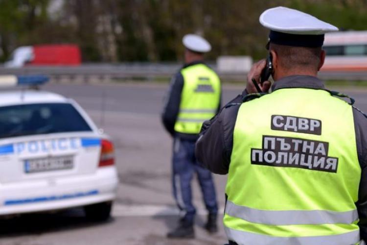 Familie din Florești, implicată într-un TERIBIL accident în Bulgaria. Au murit mama și fiul