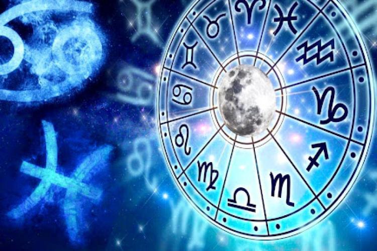 Horoscop 13 august 2021. Capricornii au nevoie de o pauză, Racii sunt sfătuiți să dea curs sentimentelor de iubire