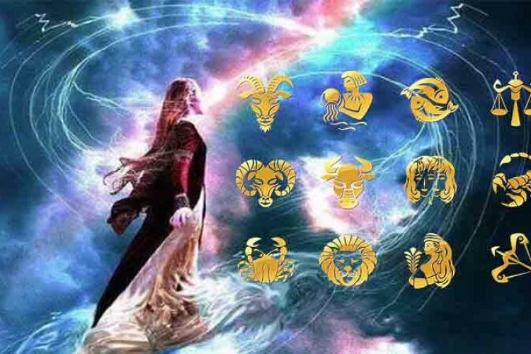 Ce poți învăța de la fiecare zodie în parte. Aceștia sunt nativii care ne oferă lecția iubirii și a pasiunii