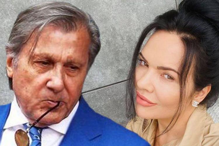 Ilie Năstase a fost iertat de soție, deși o bătuse. El s-a lăudat la televizor cu tehnica folosită