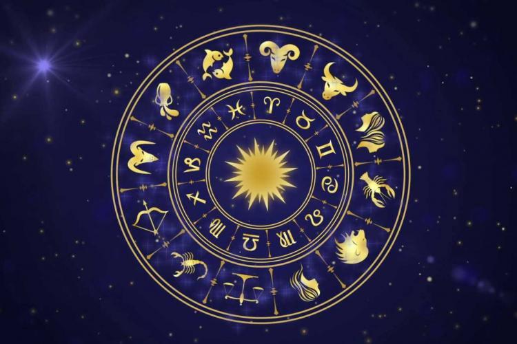 Horoscop 31 august 2021. Întâlnire promiţătoare pentru Fecioare, Balanțele găsesc echilibrul în relația de cuplu