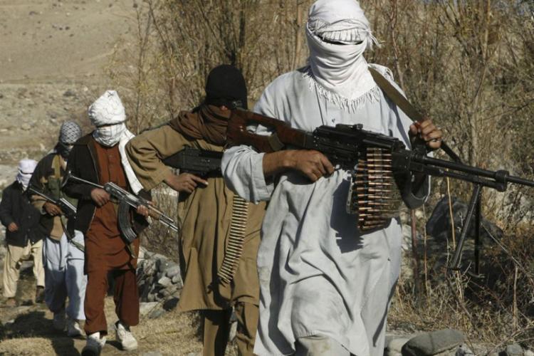 Cine sunt și ce urmăresc talibanii? Pedepsele brutale la care sunt supuși cei care încalcă regulile lor