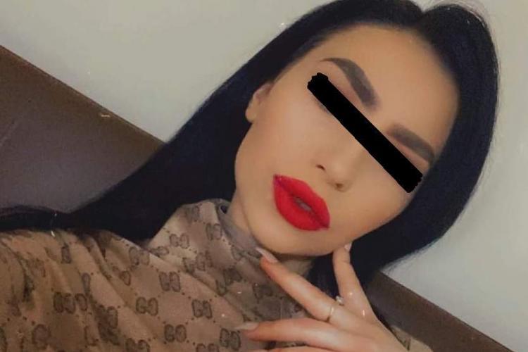O româncă de 24 de ani a fost găsită decedată într-un hotel din Londra. Tânăra locuia de mai mulți ani în Marea Britanie