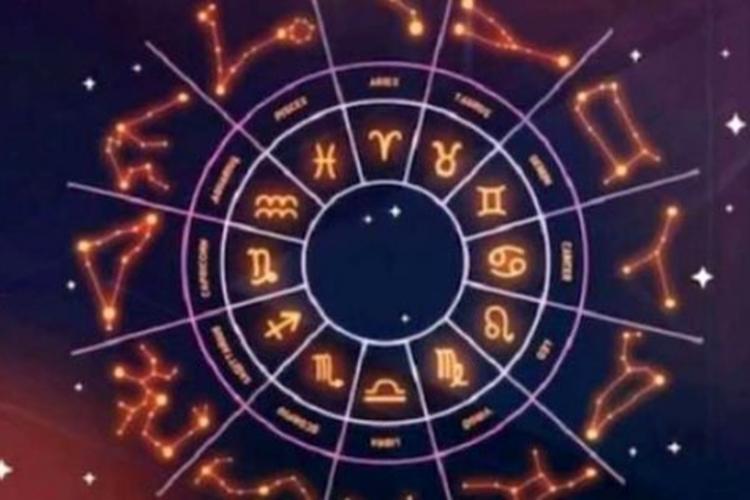 Horoscop 21 august 2021. Fecioarele încep un capitol nou, Leii își schimbă perspectiva asupra lucrurilor