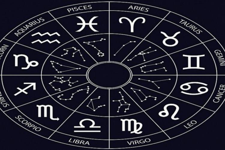 Horoscop 1 septembrie 2021. Săgetătorii învaţă o lecţie importantă, Berbecii au discuţii aprinse cu partenerul