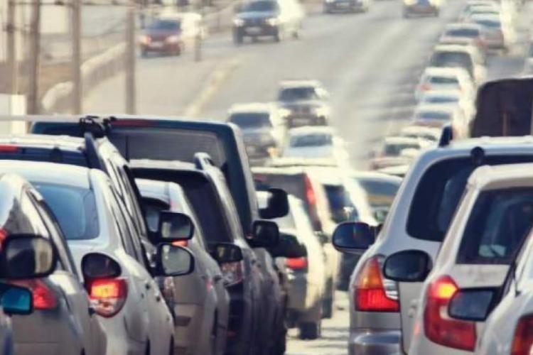 Al doilea oraș din Franța, după Paris, va reduce limita de viteză la 30 km/h