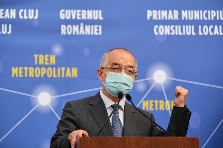 Boc, după ce EURO a ajuns la 5 lei, inflația și utilitățile sunt în creștere: Democrația vine și cu asemenea probleme