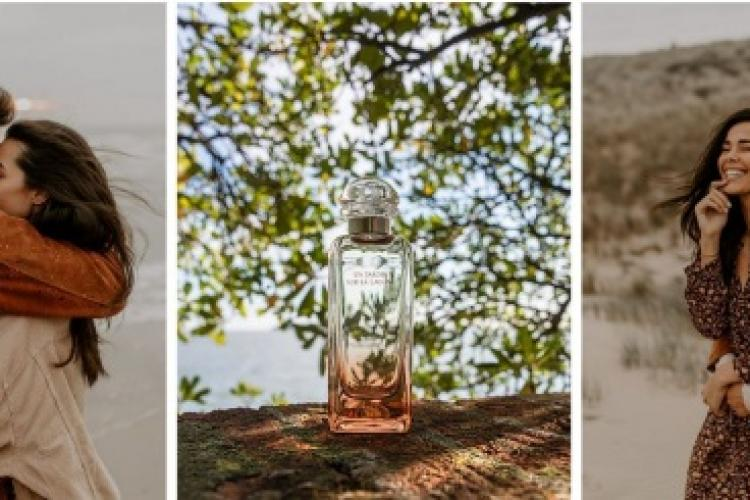Econom, dar puternic: o selecție de parfumuri la preț accesibil, cu o aromă captivantă