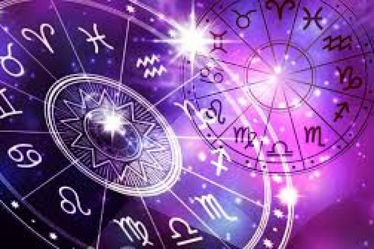 Horoscop 7 septembrie 2021. Întâlnire de gradul 0 pentru Lei, Capricornii au un succes răsunător