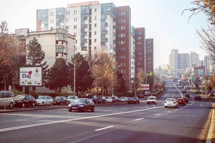 Țeparul cu chirii lovește din nou la Cluj-Napoca. Victimele sunt tineri studenți, dar și festivalieri