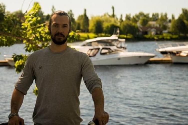 Cum a ajuns un român să facă bani din biciclete de bambus în Cluj?