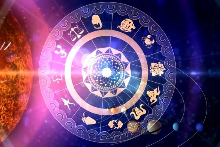 Horoscop 2 septembrie 2021. Racii întâlnesc o iubire predestinată, Leii sunt plini de energie şi mister