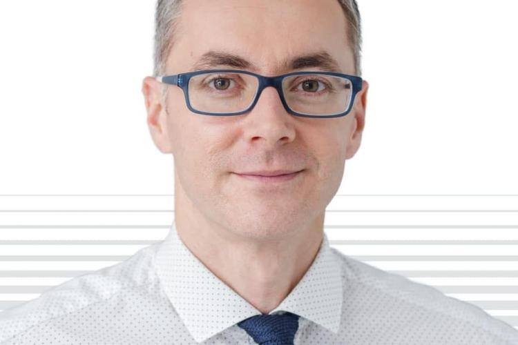Premierul Cîțu cere demiterea ministrului Justiției, Stelian Ion. Criza POLITICĂ explicată. Care este miza?