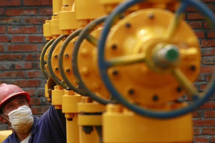 Patron de fabrică din Cluj: Prețul la gaz s-a dublat de două ori în acest an. Unde e creșterea economică?