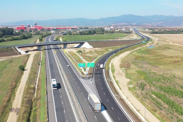 România are nevoie de 80 de miliarde de euro pentru dezvoltarea infrastructurii