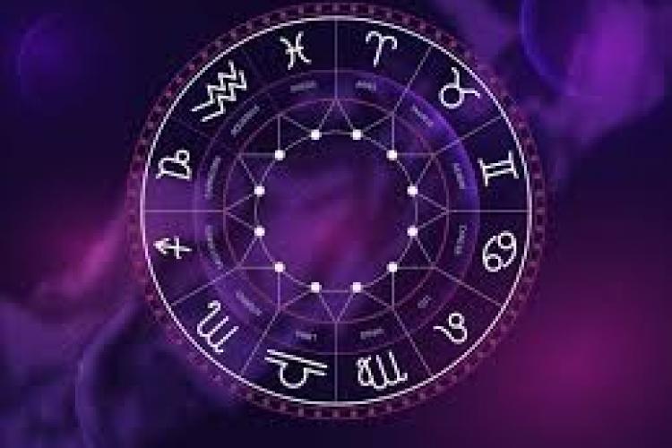 Care sunt punctele slabe ale zodiilor. Nativii zodiacului se luptă din greu să renunțe la aceste obiceiuri