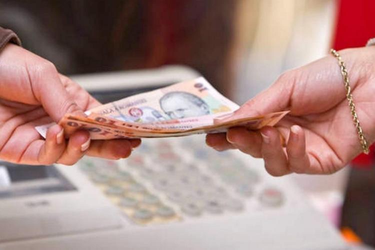 Schimbarea majoră care se pregătește pentru românii cu ajutoare sociale. Condiții mai drastice pentru acordarea banilor