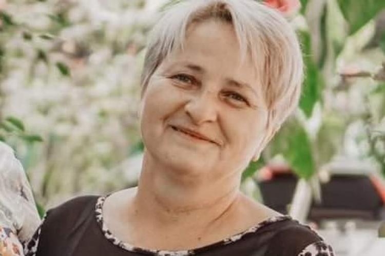 """Clujul a pierdut un înger! A murit unul dintre membrii echipei """"Casa Filip"""", care găzduiește gratuit pacienții cu cancer - FOTO"""